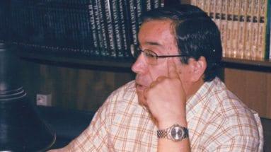 Miguel-Garcia-Jumilla