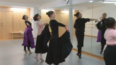vicente-ochoa-jumilla-danza-española