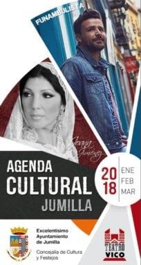 agenda-cultural-jumilla