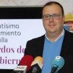 Abiertos los procesos de adjudicación para realizar varias obras municipales en Jumilla