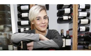 Vinos de Jumilla concede la Beca de Sumillería a la albacetense Antonia María García