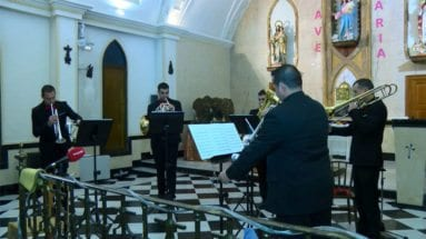 brass-quintet-jumilla-fin-año