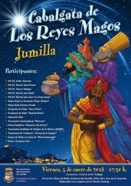 cabalgata-reyes-magos-jumilla-18