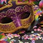 El Ayuntamiento abre el plazo para solicitar la instalación de barras el sábado de Carnaval