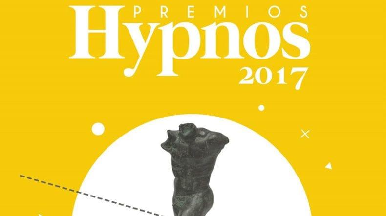 cartel-hypnos-2017-jumilla
