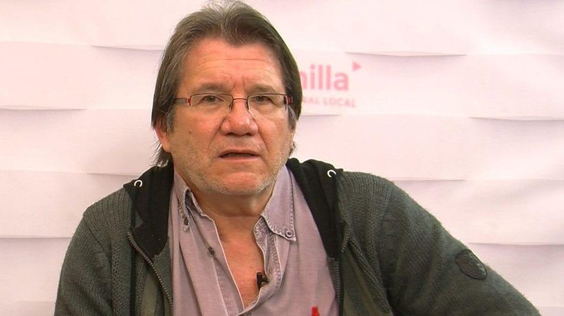 El concejal Benito Santos pide que se instalen más reductores de velocidad