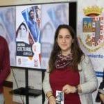 Joana Jiménez y Funambulista son los platos fuertes de la programación del Vico para iniciar 2018