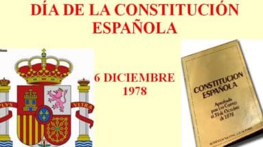 constitucion-españa
