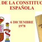El PP pide que el Ayuntamiento de Jumilla se sume a los actos conmemorativos del 40 aniversario de la Constitución