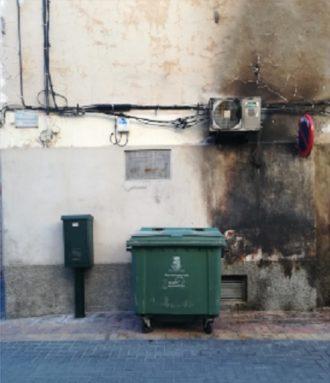 contenedor-quemado-miguel-trigueros-jumilla
