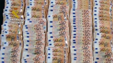 dinero-droga-incautado-guardia-civil-jumilla