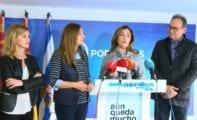 El Gobierno de España aprueba más de 1.000 millones de euros en ayudas para el sector vitivinícola