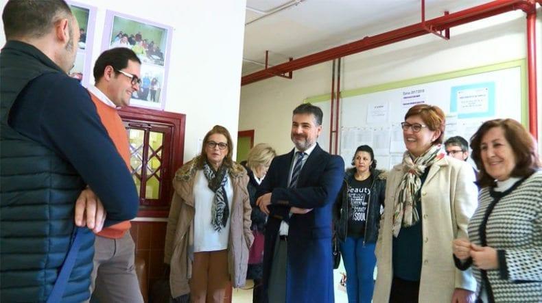 director-general-fp-alcaldesa-jumilla-educacion-adultos