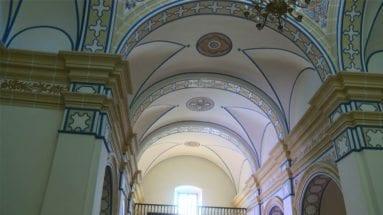 ermita-san-agustin-jumilla2