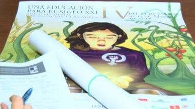 folleto-educacion-siglo-XXI-jumilla
