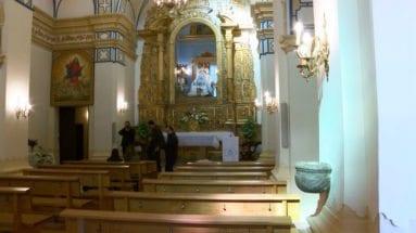 interior-ermita-san-agustin-jumilla