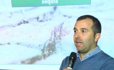 Los agricultores disponen de nuevos productos para luchar contra la sequía y las heladas