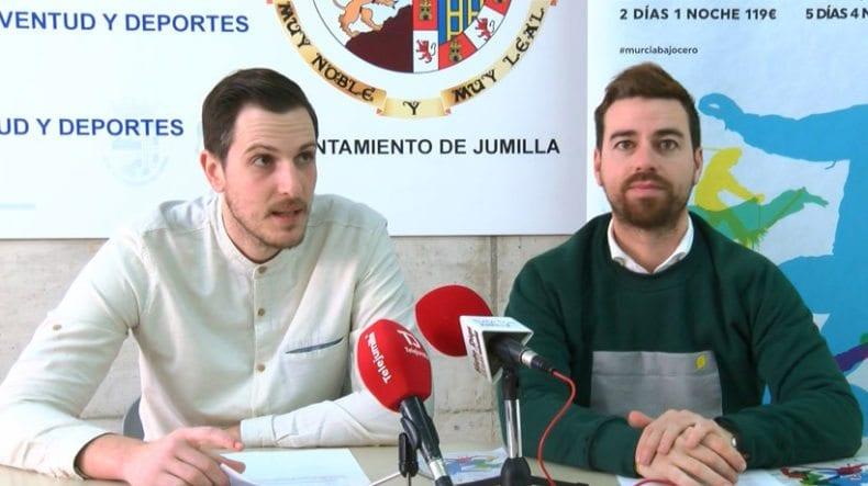 juanma-concejal-jumilla-director-general-deportes