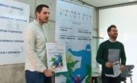 Los jóvenes de Jumilla podrán volver a la nieve gracias al programa Región de Murcia Bajo Cero