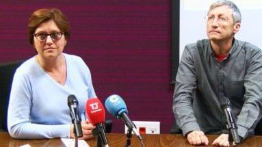 leader-alcaldesa-jumilla-gerente