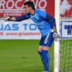 Mandaluniz abandona el FC Jumilla