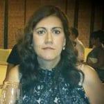 La Federación de Peñas de la Vendimia elige a María del Mar Miñano para el premio 'Cofín de Oro 2018'