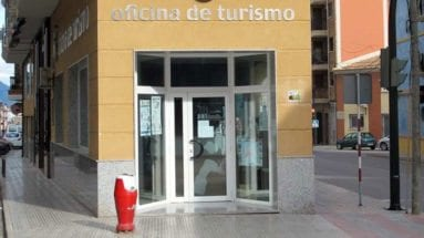 oficina-turismo-jumilla
