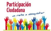 Jumilla está entre los municipios murcianos que se han incorporado a la Red por la Participación Ciudadana en la Región