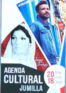 portada-agenda-cultural-jumilla