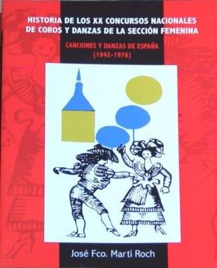 portada-libro-coros-danzas-jumilla