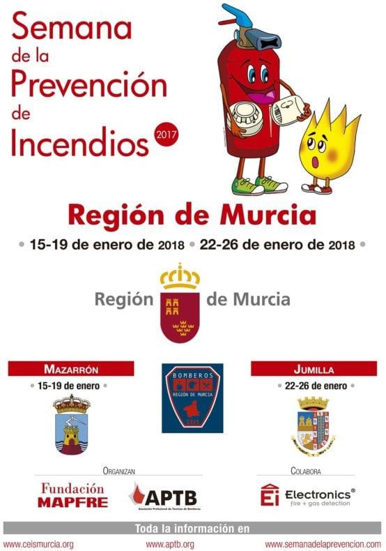 cartel_region_murcia