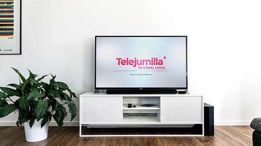 Tras la Navidad, Telejumilla retoma su programación habitual