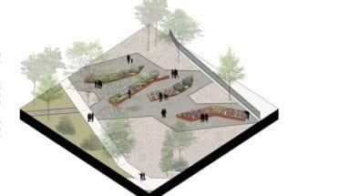 proyecto rehabilitacion estanque pueblo nuevo jumilla
