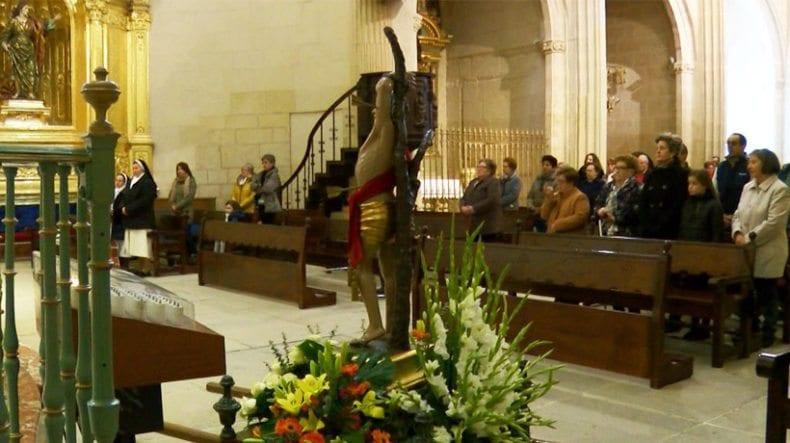 san-sebastian-iglesia-santiago-jumilla
