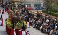 La Cofradía del Santo Costado organiza una nueva edición del Concurso Fotográfico Juan Jiménez
