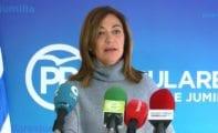 La Comunidad Autónoma destinará cerca de nueve millones de euros del Presupuesto Regional 2018 a Jumilla