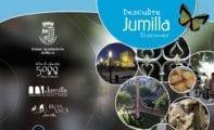 Jumilla aumenta de nuevo el número de turistas que visitan el municipio
