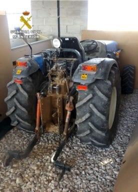 tractor-recuperado-jumilla