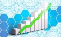 Nuevas subidas en la Cuota de Línea que disparan los precios de los grandes operadores