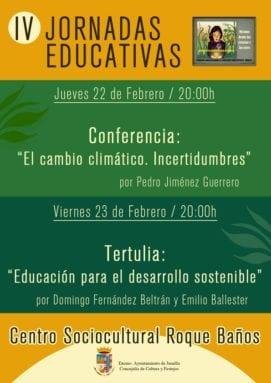 educacion-siglo-XXI-jumilla
