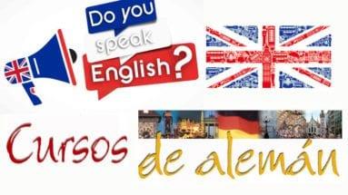 Murcia-habla-idiomas