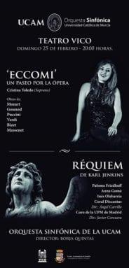 opera-jumilla