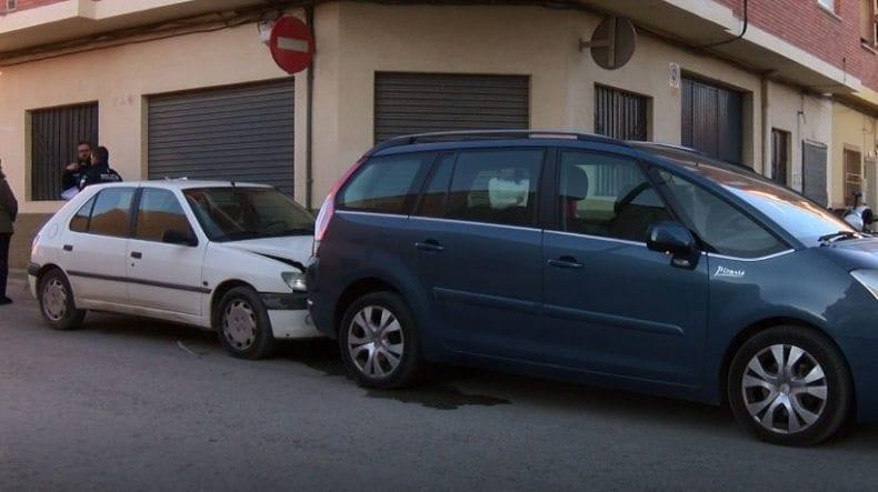 accidente-barrio-san-juan