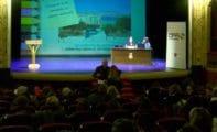Jumilla acogió la Jornada del Profesorado 'Educar en Talento'