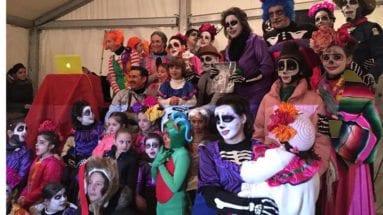 Carnaval Jumilla