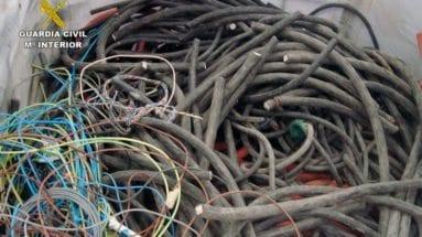 cable-robado-en-jumilla
