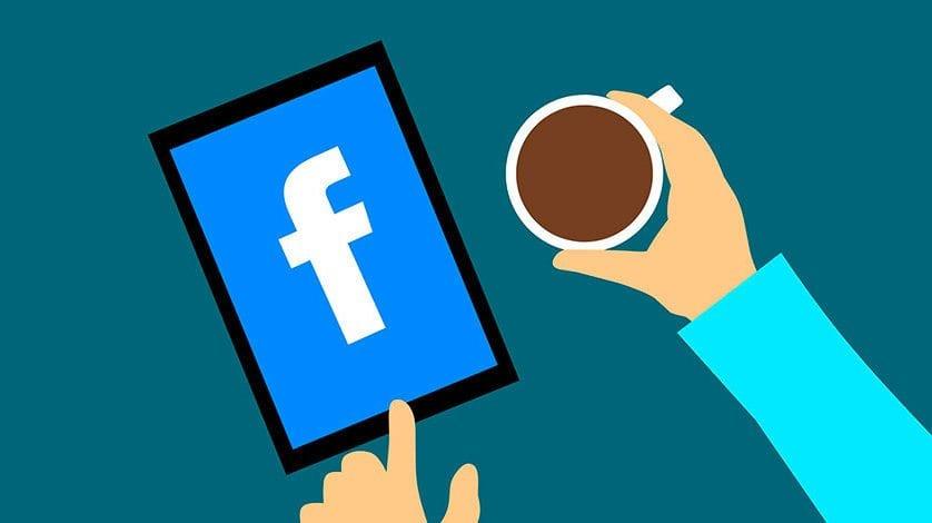 Tu nuevo muro en Facebook: menos noticias de páginas y más publicaciones de amigos