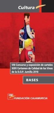 careta-concurso-certamen-vinos-jumilla