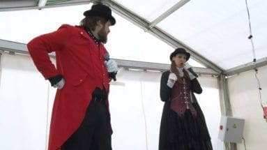 carnaval-calvario-jumilla
