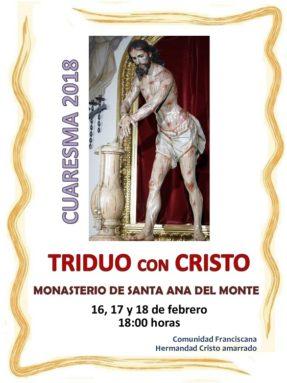 cartel-triduo-cristo-jumilla